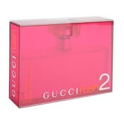comprar perfumes online GUCCI RUSH 2 EDT 30 ML mujer