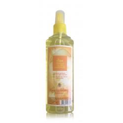 comprar perfumes online unisex ALVAREZ GOMEZ AGUA FRESCA FLOR DE NARANJO 300 ML
