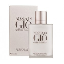 GIORGIO ARMANI ACQUA DI GIO AFTER SHAVE LOTION 100 ML danaperfumerias.com/es/
