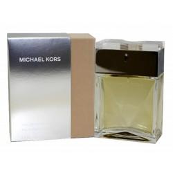 MICHAEL KORS BY MICHAEL KORS EDP 50 ML VP.
