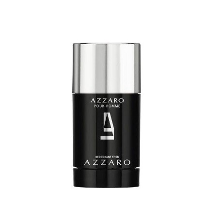 comprar perfumes online AZZARO POUR HOMME DEODORANT STICK 75 ML mujer