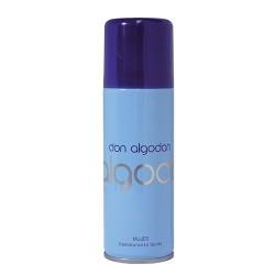 comprar perfumes online DON ALGODON DEO VAPO 150 ML mujer