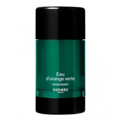 HERMES EAU D´ORANGE VERTE DEO STICK 75 ML danaperfumerias.com/es/