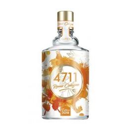 comprar perfume 4711 REMIX COLOGNE EDITION 2018 150ML VAPO danaperfumerias.com