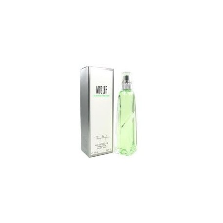 comprar perfumes online THIERRY MUGLER, MUGLER COLOGNE EDT 100 ML VAPO mujer