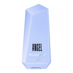 comprar perfumes online THIERRY MUGLER ANGEL BODY LOTION 200 ML mujer