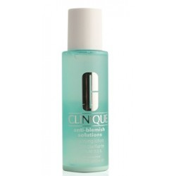 CLINIQUE ANTI -BLESMISH CLARIFYING LOTION 200 ML