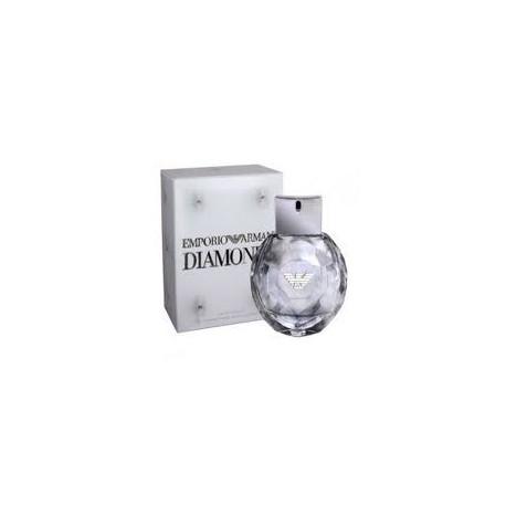 GIORGIO ARMANI EMPORIO DIAMONDS EDP 50 ML