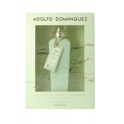 comprar perfumes online ADOLFO DOMINGUEZ AGUA FRESCA DE AZAHAR ED. COLLECTOR EDT 120 ML VP. mujer