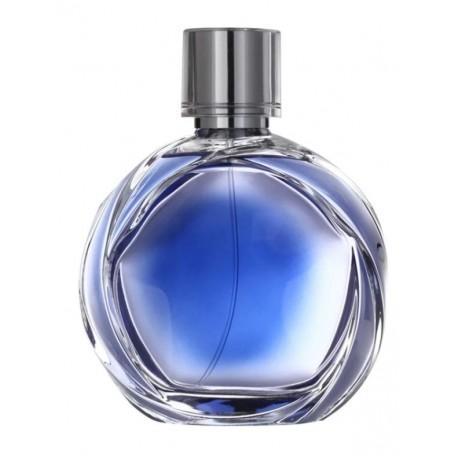 comprar perfumes online LOEWE QUIZAS EDP 50 ML mujer