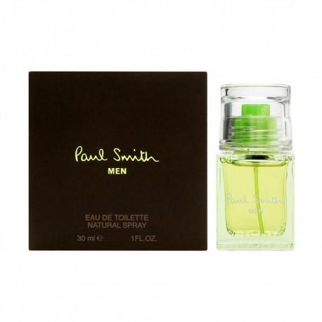 comprar perfumes online hombre PAUL SMITH MEN EDT 30 ML VP