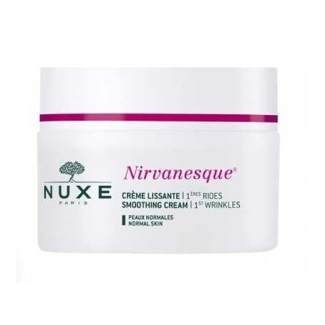 NUXE NIRVANESQUE 50 ML danaperfumerias.com
