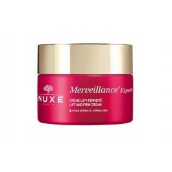 NUXE MERVEILLANCE EXPERT CREAM 50 ML PIELES NORMALES danaperfumerias.com/es/