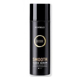 MONTIBELLO DECODE SMOOTH SLEEK SERUM 150ML