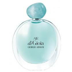comprar perfumes online GIORGIO ARMANI AIR DI GIOIA EDP 100 ML mujer