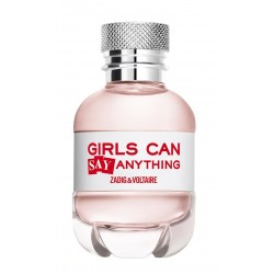comprar perfumes online ZADIG & VOLTAIRE GIRLS CAN SAY ANYTHING EDP 30 ML mujer