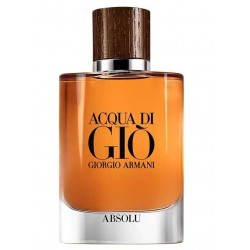 GIORGIO ARMANI ACQUA DI GIO ABSOLU EDP 200 ML https://danaperfumerias.com/es/
