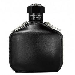 comprar perfumes online hombre JOHN VARVATOS DARK REBEL RIDER EDT 75 ML