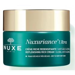 NUXE NUXURIANCE ULTRA CREME RICHE REDENSIFIANTE 50ML danaperfumerias.com/es/