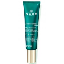 NUXE NUXURIANCE ULTRA CREME ANTI-AGE SPF20 50ML