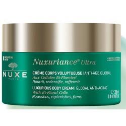 NUXE NUXURIANCE ULTRA CREME CORPS VOLUPTUESE ANTI-AGE 200ML danaperfumerias.com/es/