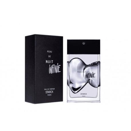 comprar perfumes online hombre STARCK PARIS PEAU DE NUIT INFINIE EDT 90 ML