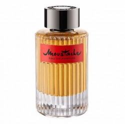 comprar perfumes online ROCHAS MOUSTACHE EDP 75 ML mujer