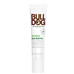 BULLDOG ORIGINAL EYE ROLL ON 15ML https://danaperfumerias.com/es/
