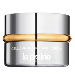 LA PRAIRIE RADIANCE CELLULAR NIGHT CREAM 50ML danaperfumerias.com/es/