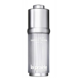 LA PRAIRIE CELLULAR SWISS ICE CRYSTAL DRY OIL 30ML danaperfumerias.com/es/