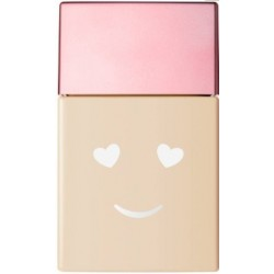 BENEFIT HELLO HAPPY FOUNDATION 02 LIGHT WARM 30 ML