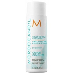 MOROCCANOIL COLOR COMPLETE COLOR CONTINUE CONDITIONER 250ML danaperfumerias.com/es/