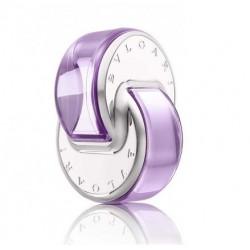 comprar perfumes online BVLGARI OMNIA AMETHYSTE EDT 65 ML EDICION LIMITADA mujer