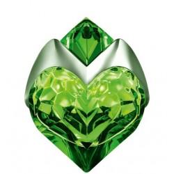 comprar perfumes online THIERRY MUGLER AURA EDT 90 ML mujer