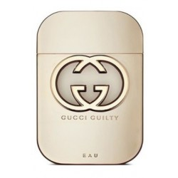 GUCCI GUILTY EAU EDT 75 ML VAPO. danaperfumerias.com/es/