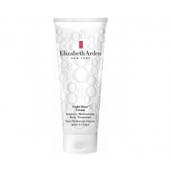 ARDEN EIGHT HOUR BODY CREAM CREMA CORPORAL HIDRATANTE 200 ML danaperfumerias.com/es/