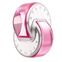 comprar perfumes online BVLGARI OMNIA PINK SAPPHIRE CANDY EDITION 65ML mujer