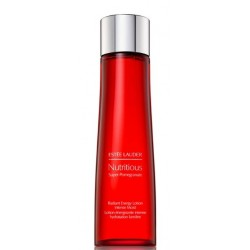 Comprar tratamientos online ESTEE LAUDER NUTRITIOUS SUPER-POMEGRANATE RADIANT ENERGY LOTION 200ML