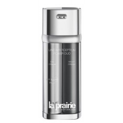 Comprar tratamientos online LA PRAIRIE LINE INTERCEPTION POWER DUO 50ML