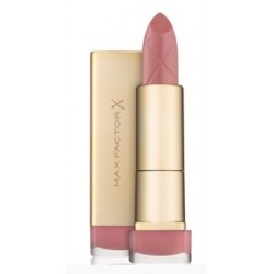 MAX FACTOR COLOUR ELIXIR LIPSTICK 725 SIMPLE NUDE danaperfumerias.com