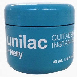 NELLY UNILAC QUITAESMALTE 40ML danaperfumerias.com/es/