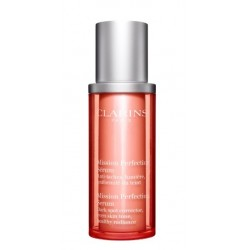 Comprar tratamientos online CLARINS MISSION PERFECTION SERUM 30 ML