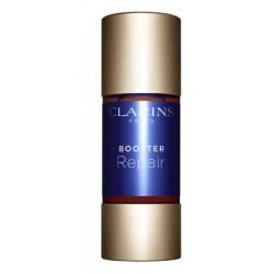 Comprar tratamientos online CLARINS REPAIR BOOSTER 15 ML