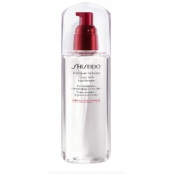 Comprar tratamientos online SHISEIDO TREATMENT SOFTENER 150 ML