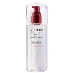 Comprar tratamientos online SHISEIDO TREATMENT SOFTENER ENRICHED 150 ML
