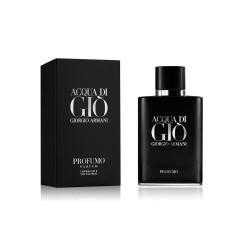 comprar perfumes online hombre GIORGIO ARMANI ACQUA DI GIO PROFUMO EDP 75 ML
