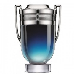 PACO RABANNE INVICTUS LEGEND EDT 150 ML danaperfumerias.com/es/