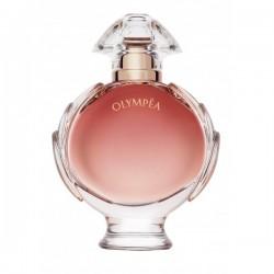 comprar perfumes online PACO RABANNE OLYMPEA LEGEND EDP 80 ML mujer