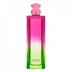 TOUS GEMS POWER EDT 90 ML