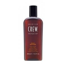 Comprar productos de hombre AMERICAN CREW CLASSIC DAILY SHAMPOO 450 ML danaperfumerias.com